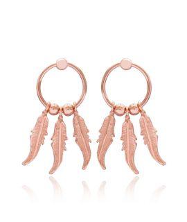Earrings pearl earrings and...