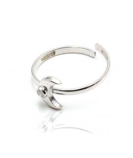 cincin laras dan bulan berlian