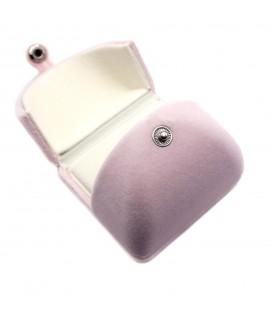 Scatola di gioielli S-size...